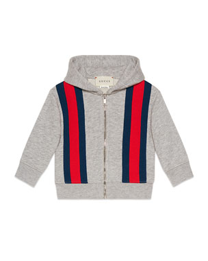 ab585f5ecd6 Designer Baby Clothing at Neiman Marcus
