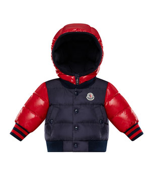 d53bbce2385 Designer Baby Clothing at Neiman Marcus