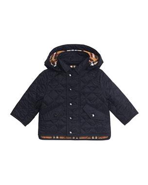 c9d024592 Designer Baby Clothing at Neiman Marcus