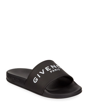 a6c40d26c9e9 Givenchy Kids  Collection at Neiman Marcus