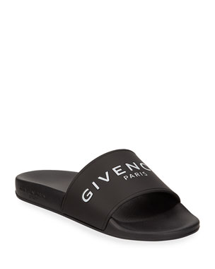 bf6438f374a1 Givenchy Kids  Collection at Neiman Marcus