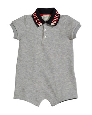 2753b0a66b2 Gucci Kids & Baby: Clothing & Shoes at Neiman Marcus
