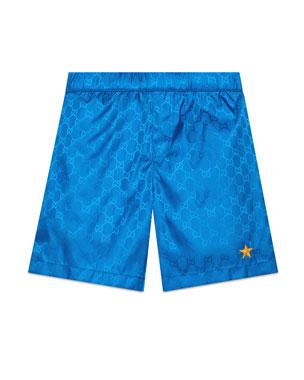 1ca559b665 Boys' Clothing: Sizes 7-16 at Neiman Marcus
