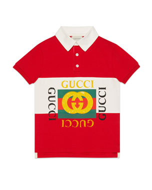 a63f55468 Boys' Size 2-6 Shirts & T-Shirts at Neiman Marcus