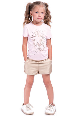 Infant//Toddler//Little Kids//Big Kids Appaman Kids Baby Girls Super Soft Knit Helene Hat Winter White XL 8-10 Big Kids