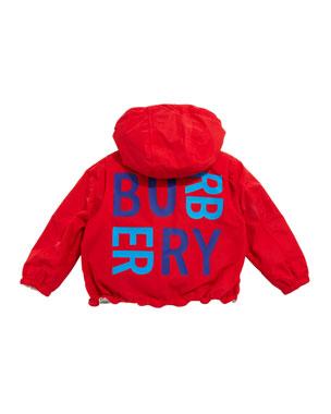 63dc076e0 Kids' Designer Clothes Sale at Neiman Marcus