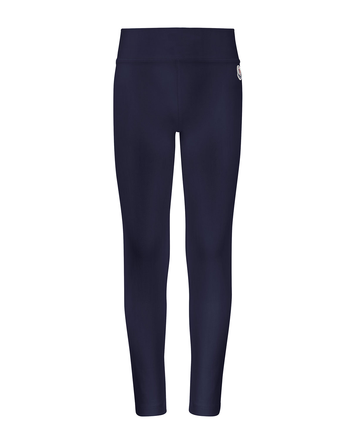 1b27bab88a7ac Moncler Stretch Leggings, Size 8-14 | Neiman Marcus