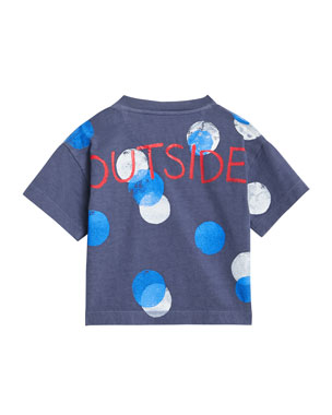 89922e992d4d Toddler Boy Clothing: Sizes 2-6 at Neiman Marcus