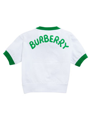 68a7da45f Designer Baby Clothing at Neiman Marcus
