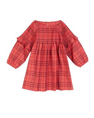 548f24ebd Toddler Girl Clothing: Sizes 2-6 at Neiman Marcus