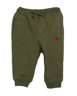 e58e60c5581f4 Toddler Boy Clothing: Sizes 2-6 at Neiman Marcus