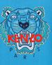 Kenzo Signature Tiger Sweatshirt, Size 5-6