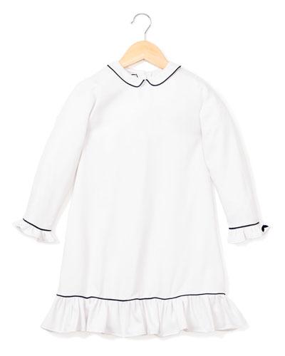 Sophia Nightgown  Size 6M-14