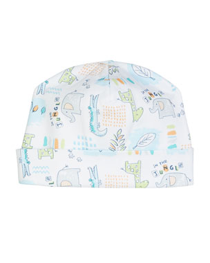 c061aca02f0637 Kids' Accessories for Boys & Girls at Neiman Marcus
