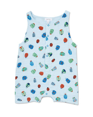 a1b1436a Designer Baby Clothing at Neiman Marcus