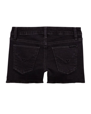 8fcb51f610 Hudson Jeans Kids Clothing Collection at Neiman Marcus