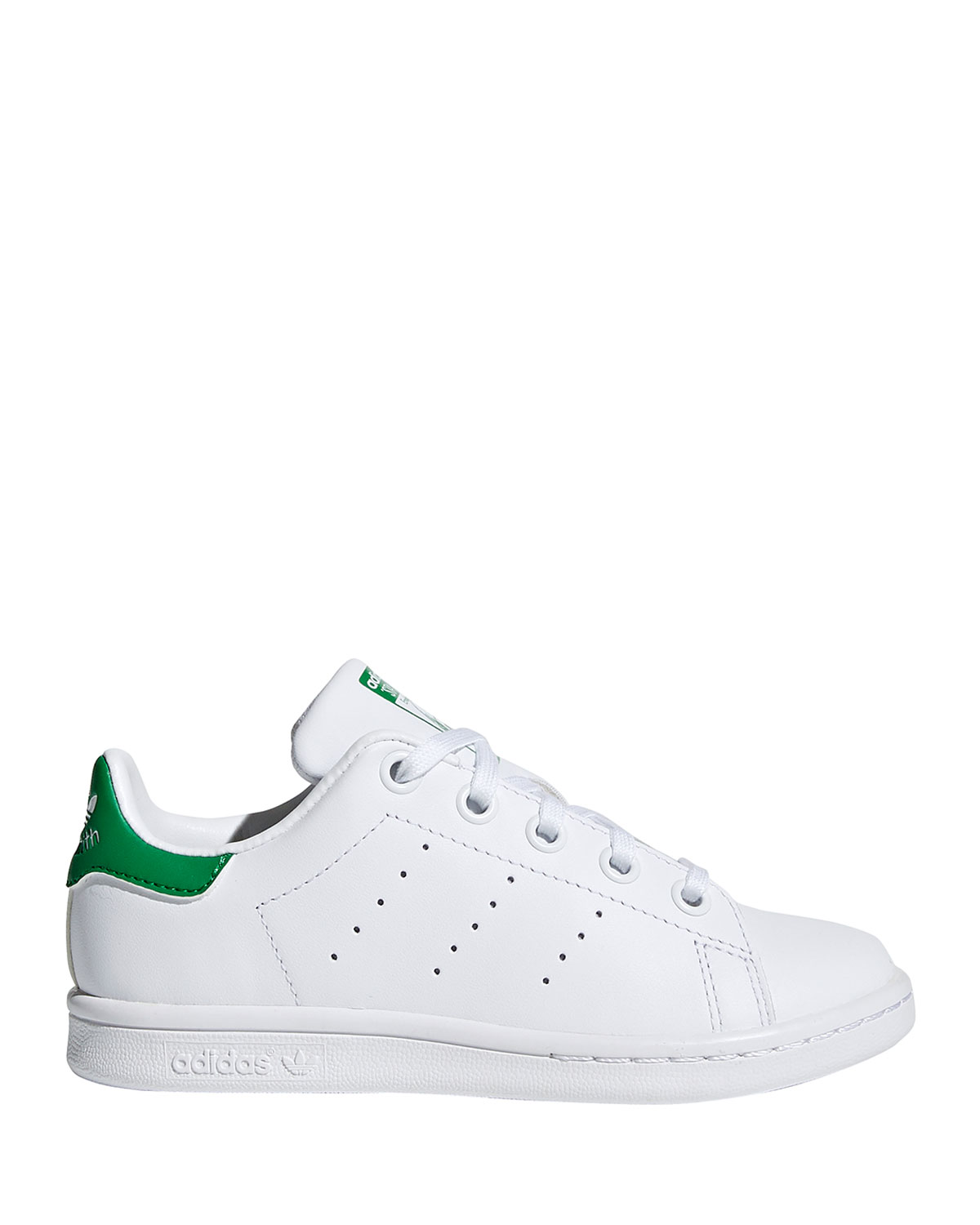 newest ffc29 f56cf Kids' Stan Smith Classic Sneakers, Toddler/Kids