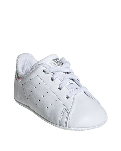 Kids' Stan Smith Classic Crib Sneakers  Baby