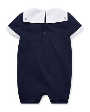 a8d88a26 Designer Baby Clothing at Neiman Marcus