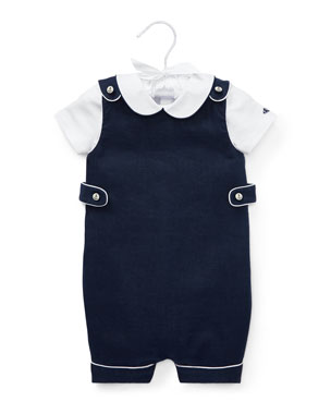 969a91e74 Designer Baby Clothing at Neiman Marcus