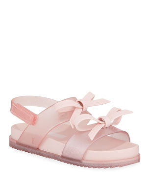 2557f1283 Designer Girls' Shoes: Flats & Sneakers at Neiman Marcus