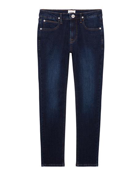 Hudson Boy's Jude Skinny Jeans, Size 8-16