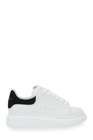 Designer Shoes for Kids at Neiman Marcus