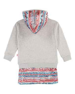 79a4f41c Designer Dresses for Girls at Neiman Marcus