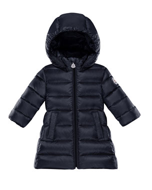 29b04ecf916 Moncler Jackets & Coats for Kids at Neiman Marcus