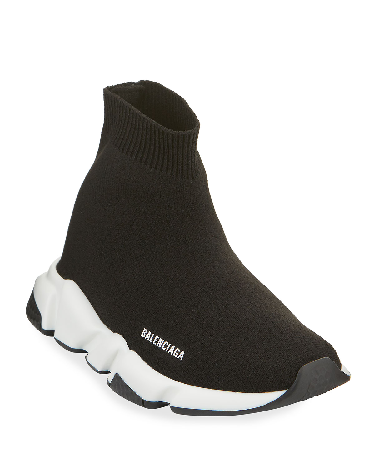 balenciaga sneakers youth - 52% remise