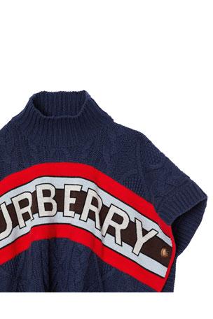 Arilce Unicorn,Sweaters Fashion Hoodies Sweatshirts Unisex,Men Women Boy Girl Kid Youth