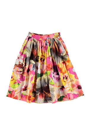 Adult Large Skort Skirt ONLY Dance Costume Skirt Mix N Match FOREVER Child S