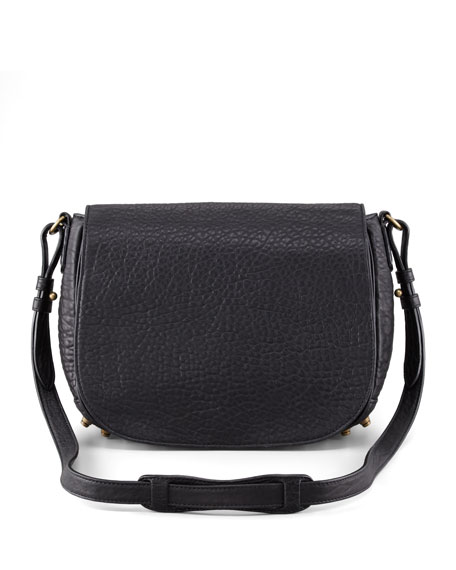 Lia Crossbody Bag