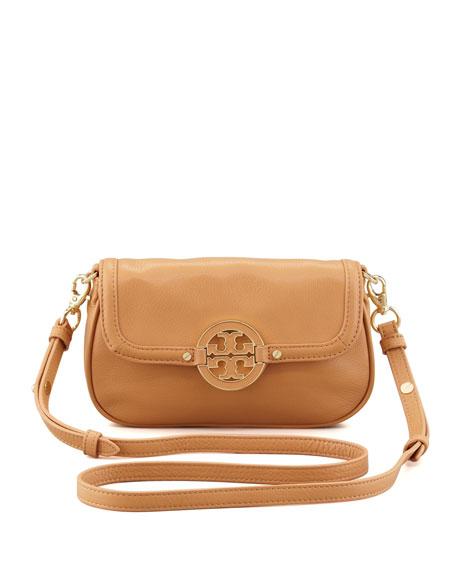 594f56b6e910 Tory Burch Amanda Classic Crossbody Bag