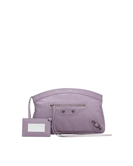 Classic Premier Clutch Bag