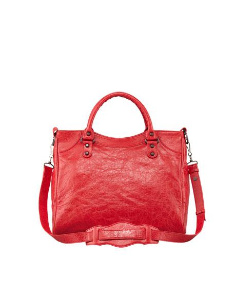 Classic Velo Crossbody Bag