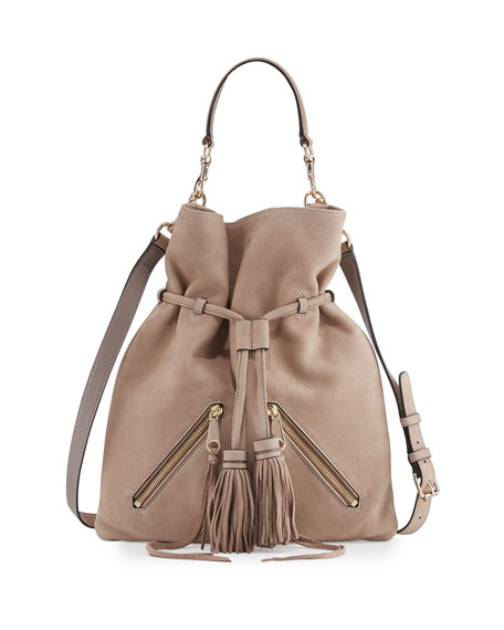 Handbags On Sale Crossbody Amp Saddle Bags At Neiman Marcus