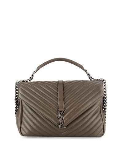 Women S Shoulder Bags At Neiman Marcus