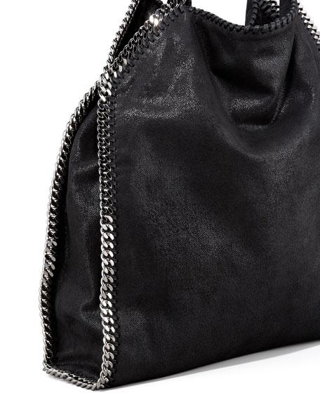 Falabella Large Tote Bag