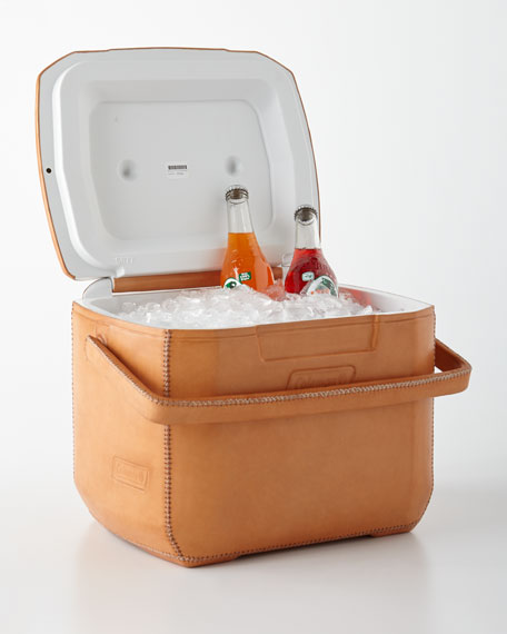 Elongated Mini Minaudiere Clutch Bag