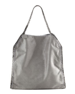 Stella McCartney Falabella Tote Bag, Large
