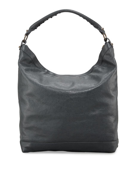 Classic Day Bag, Anthracite