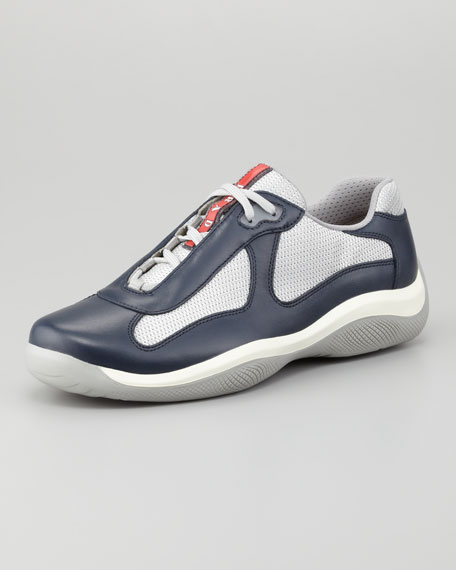 America Online Shoes Shopping