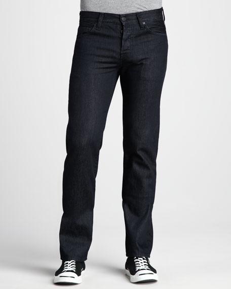 Standard 5509 Dark Jeans