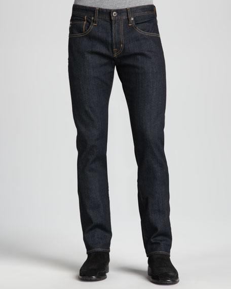 Matchbox Slim Jeans, Jack