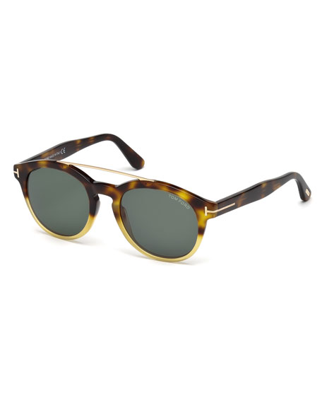 Sunglasses Tom Ford  tom ford men s sunglasses opticals at neiman marcus