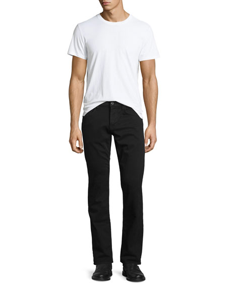 Men's Byron Five-Pocket Pants