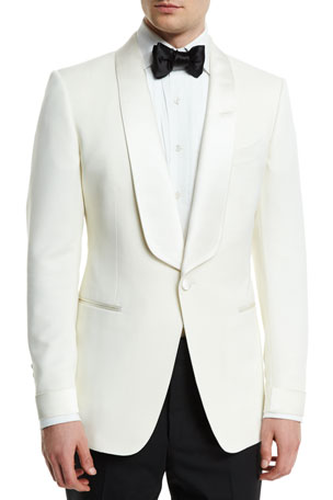 Formal Smooth Tuxedo For Adults /& Children By PTYHR Classic Bow Ties