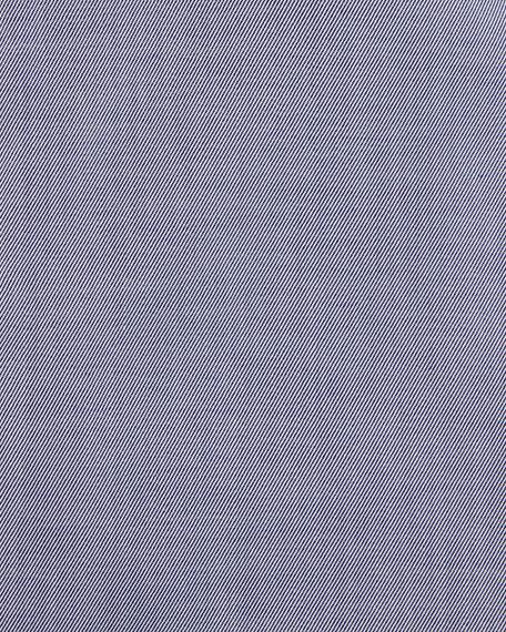 Giorgio Armani Men's Light Blue Basic Dress Shirt