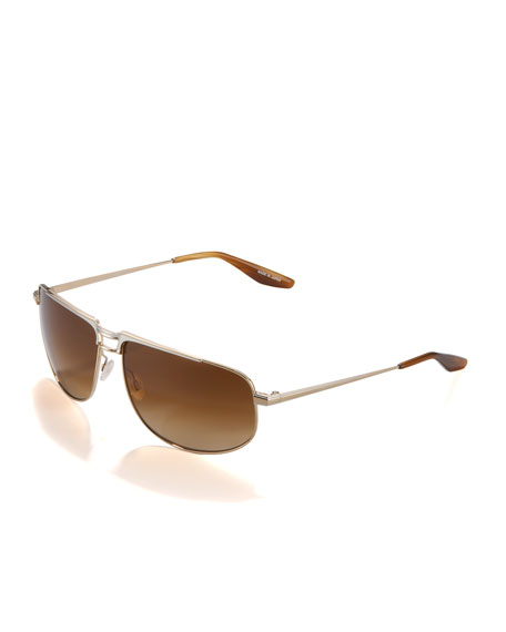 Broadus Sunglasses